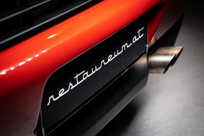 Ferrari 348tb 28