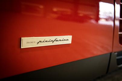 Ferrari 348tb 23