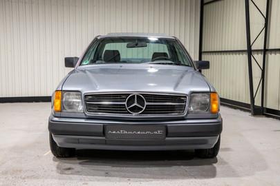 Mercedes-Benz-W124-230CE-6