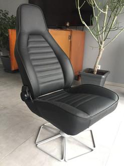 Porsche Designer Sessel