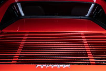 Ferrari 348tb 15
