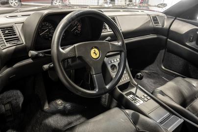 Ferrari 348tb 9
