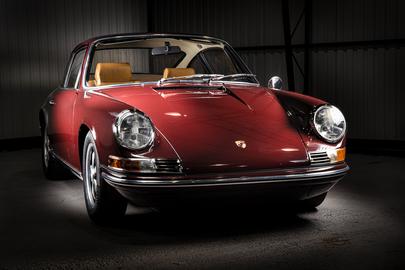 Porsche-911S-1970-2