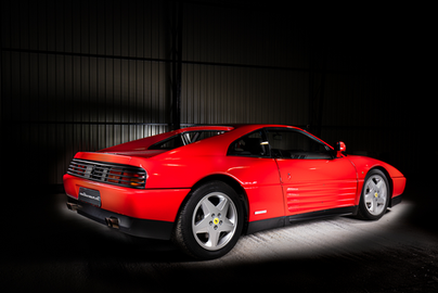 Ferrari 348tb 2