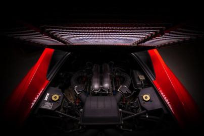 Ferrari 348tb 13