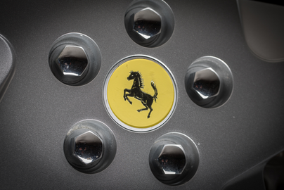 Ferrari 348tb 20