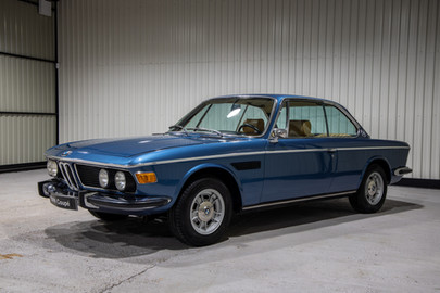 BMW-30csi-E9-Baikal-6