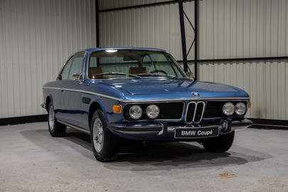 BMW-30csi-E9-Baikal-4