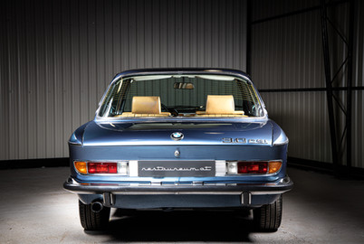 BMW-30csi-E9-Baikal-3