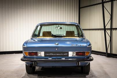 BMW-30csi-E9-Baikal-8