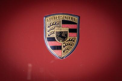 Porsche-911S-1970-18