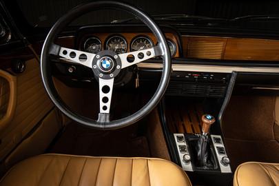 BMW-30csi-E9-Baikal-11