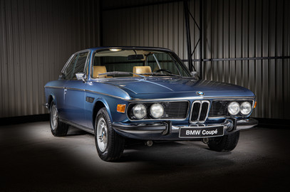 BMW-30csi-E9-Baikal-1