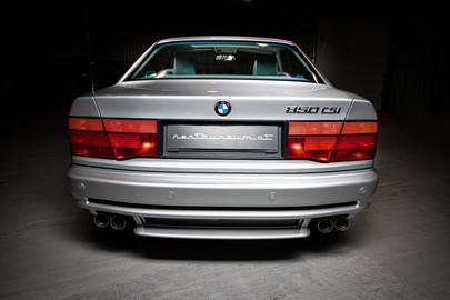 BMW 850CSi E31 3