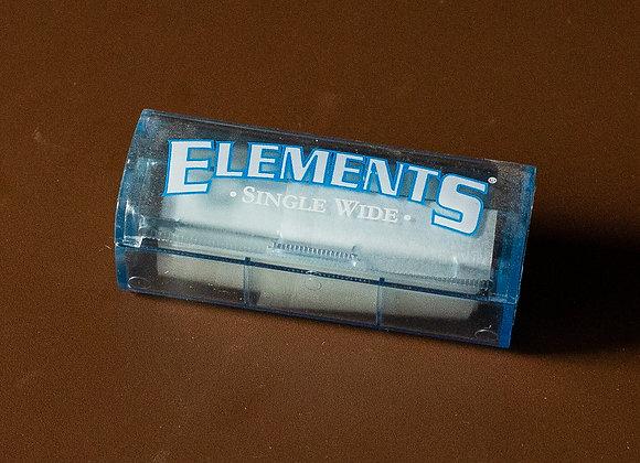 Seda Elements de Metro Rolls SW 5m