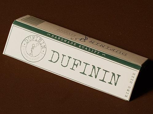 Seda Dufinin KS