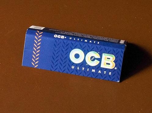 Seda OCB Ultimate 1 1/4