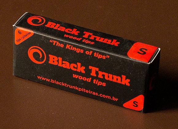 Piteira Black Trunk Madeira