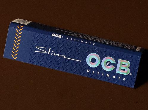Seda OCB Ultimate KS