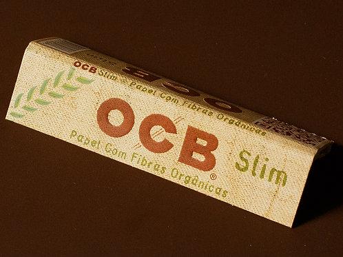 Seda OCB Orgânica KS