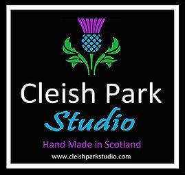 Cleish-Park-Studio-Black-Square-jpg.jpg