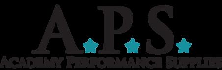 APS logo transparent bg.png