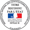 Certification_RNCP.png