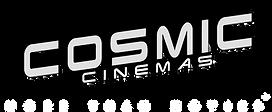 cosmiccinemas-logo-plain.png