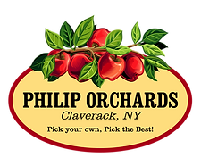 Philip Orchard-01.png