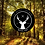 Thumbnail: Woodland Oil