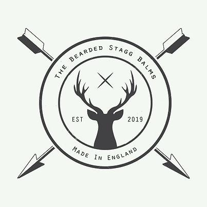 44125380-hunting-logo-in-vintage-style-v