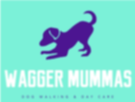Wagger Mummas, Puppy, Dog, Walking, day Boarding