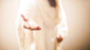 24a95-jesus-hands (1).jpg
