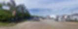 Anvil Ring Property | Alberta Transportation Company