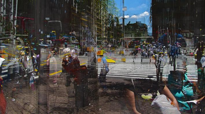 Ciudad.Movimiento.Digital