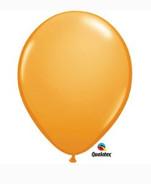 Standard Orange Latex