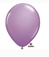 Standard Lilac Latex