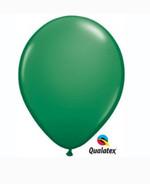 Standard Green Latex