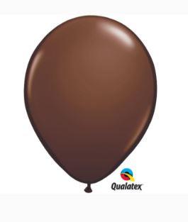 Standard Chocolate Latex