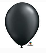 Pearl Black Latex