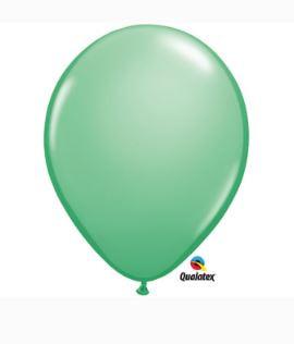 Standard Wintergreen Latex