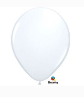 Standard White Latex