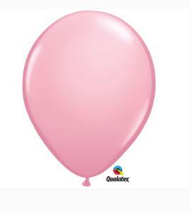 Standard Light Pink Latex
