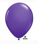 Standard Purple Latex
