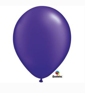 Pearl Purple Latex
