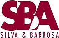 S&B_LOGOTIPO_WEBSITE-03_a.jpg