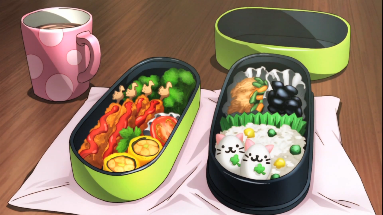 bento-wizard-barristers-05-01.png