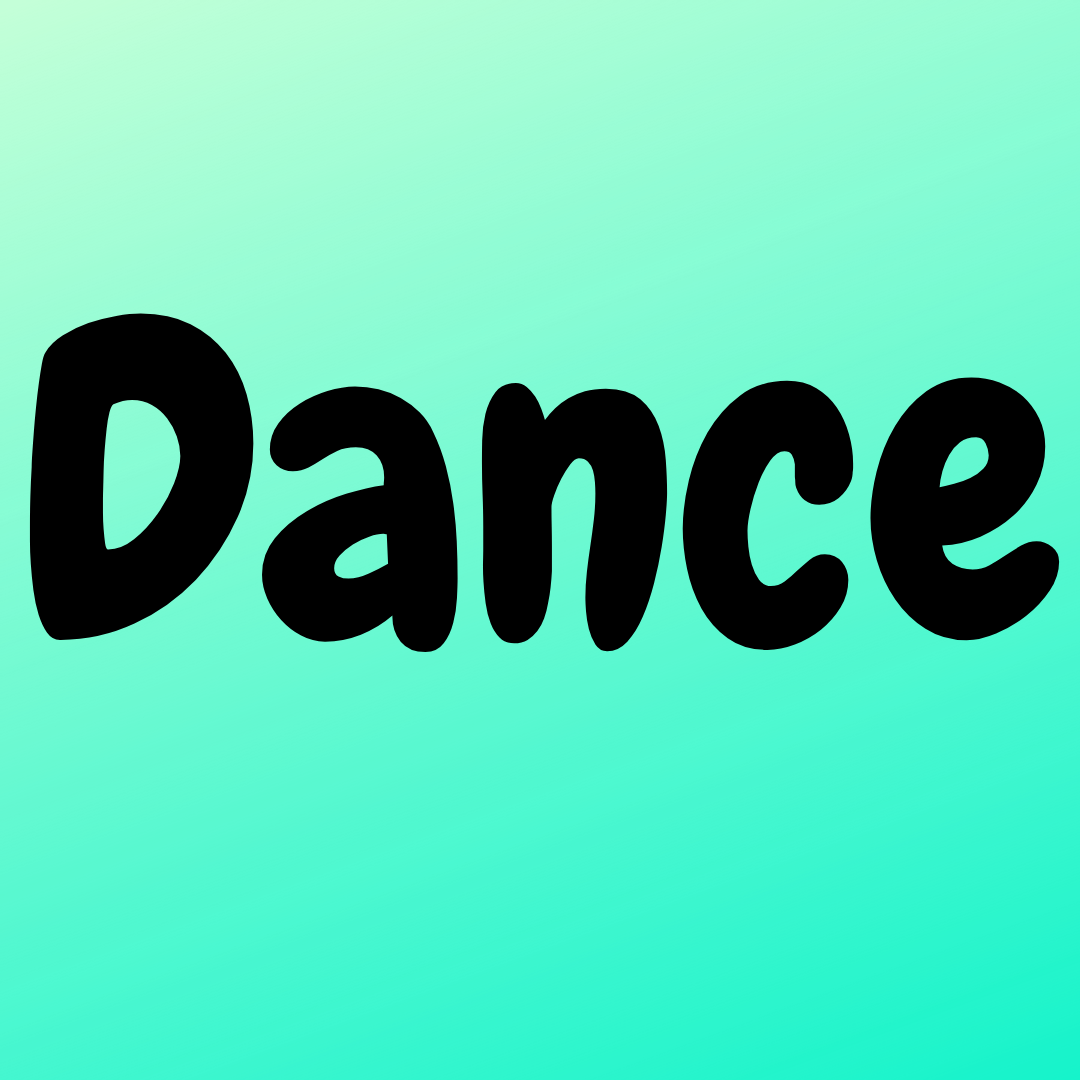 Dance with Kayla (Beg. Level)