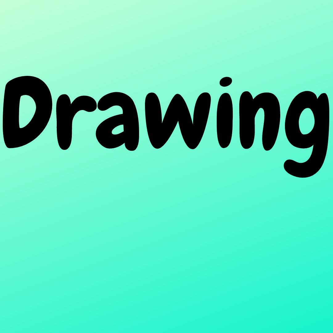 Drawing (Beg.- Int. Levels)
