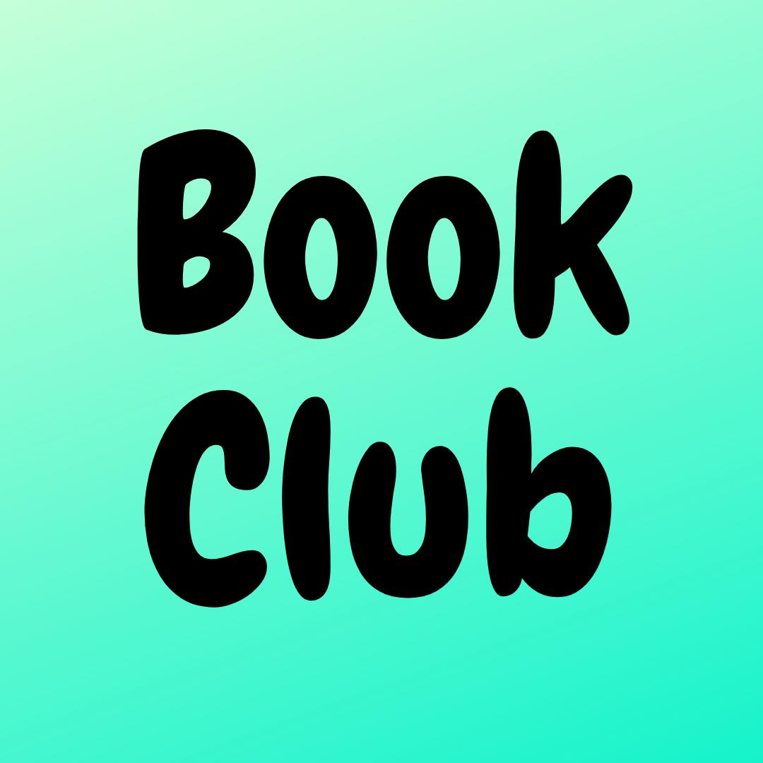 Book Club (Beg. Level)